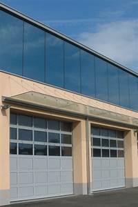 Vordächer Aus Glas : dachverglasungen vord cher egger glas ~ Frokenaadalensverden.com Haus und Dekorationen
