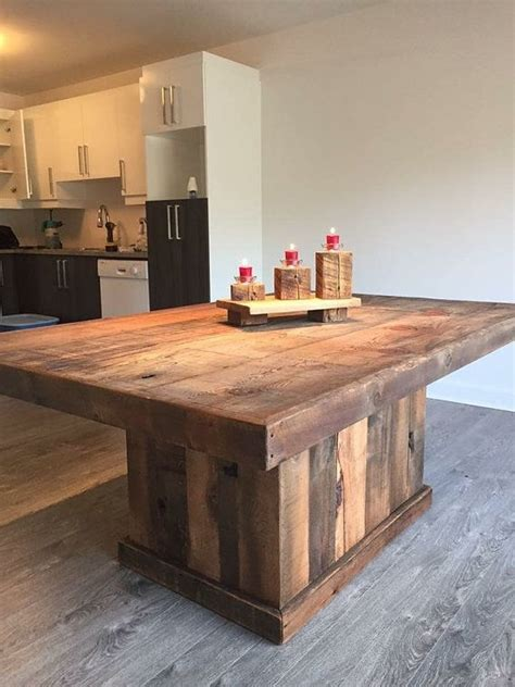 50 Best Collection Of Rustic Style Coffee Tables Coffee