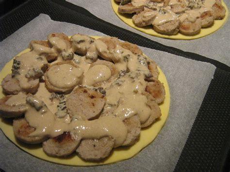 cuisiner boudin blanc cuire des pates au four 28 images recettes sal 233 es
