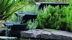 formidable amenager un coin zen dans le jardin 13 zen With amenager un coin zen dans le jardin