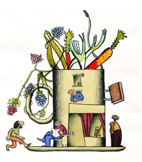 image atelier cuisine atelier cuisine pour enfants et adultes le petit ney