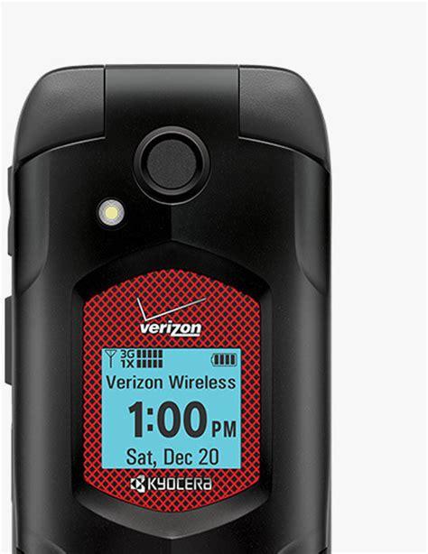 push to talk phones push to talk plus verizon wireless