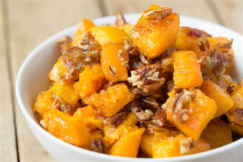 butternut squash recipes what to cook with butternut squash