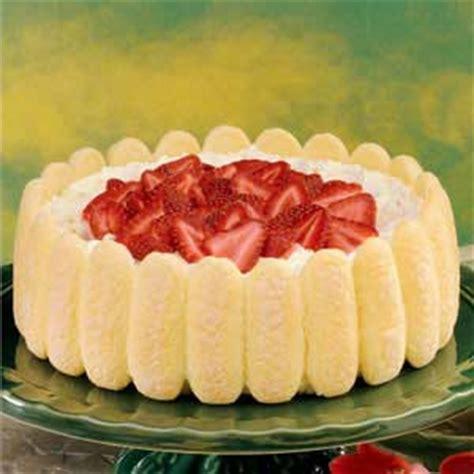 pineapple cheesecake recipe taste  home