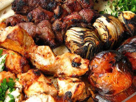 lebanese cuisine lebanon photos lebanese food