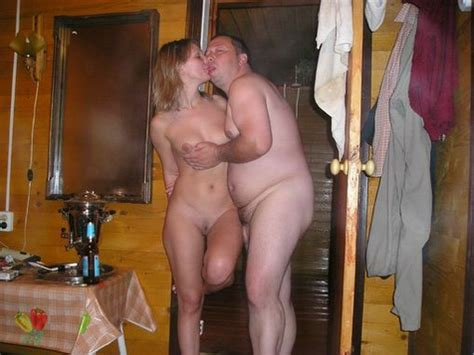Mature Couples Nude Photos