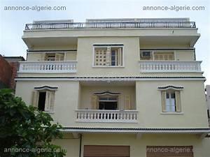 plan de maison algerie sofag With plan de maison algerie 200m2