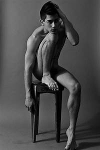 457 best men images on Pinterest | Guys, Beautiful boys ...