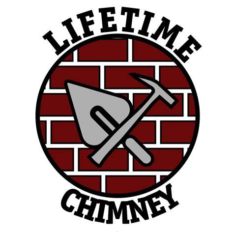 l repair portland or lifetime chimney repair portland gladstone oregon or