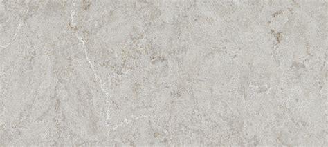 tile design for kitchen 6131 bianco drift 6131