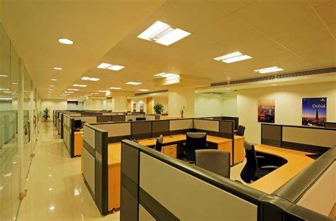 emirates bureau ninad tipnis projects