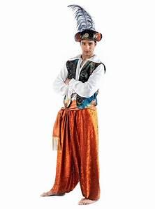Figur Aus 1001 Nacht : aladdin kost m ~ Eleganceandgraceweddings.com Haus und Dekorationen