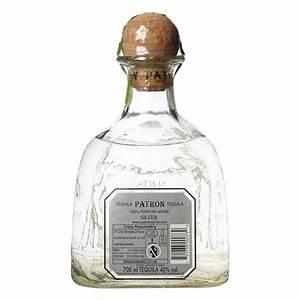 Bester Handmixer Der Welt : cocktail gl ser patron tequila der beste der welt nur echt aus mexiko ~ Fotosdekora.club Haus und Dekorationen