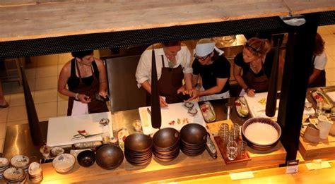 cours de cuisine aix en provence cours de cuisine japonaise photographe pro à aix en provence