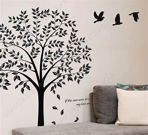 34 beautiful wall art ideas and inspiration With wall art com
