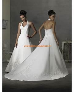 robe de mariee en ligne pas cher le mariage With site de robe en ligne