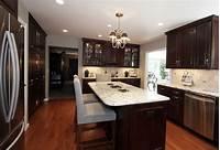 remodel kitchen ideas Kitchen Renovation Ideas