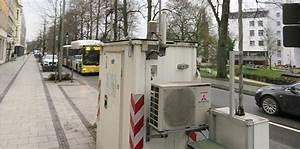 Prämie Für Alte Diesel : umweltzone oldenburg fahrverbot f r alte diesel droht ~ Kayakingforconservation.com Haus und Dekorationen