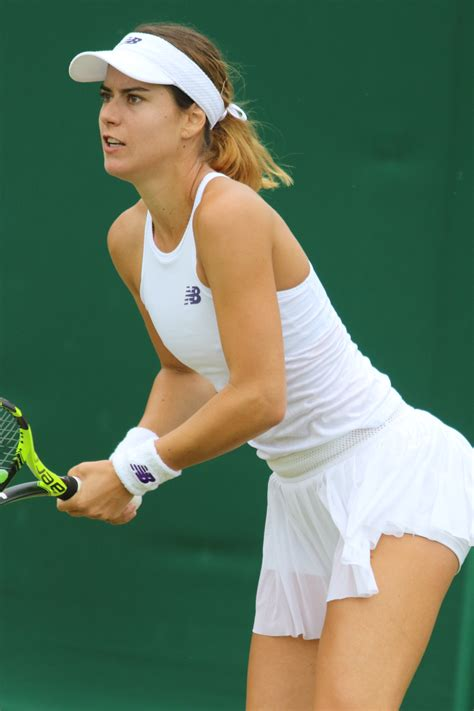 Sorana cîrstea live score (and video online live stream*), schedule and results from all sorana cîrstea is playing next match on 24 may 2021 against williams v. Sorana Cîrstea - Wikiwand