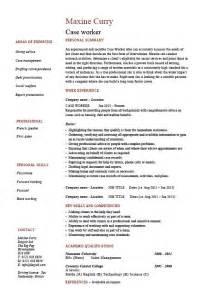 HD wallpapers degree in progress on resume sample