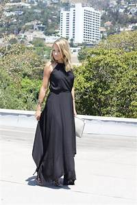 black maxi dresses for girls 7 weddings eve With black maxi dress for wedding
