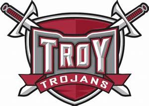 Troy trojans clipart collection