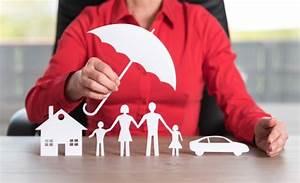 Augmentation Assurance Auto 2018 : prix des assurances auto et habitation en hausse de 1 3 en 2018 ~ Maxctalentgroup.com Avis de Voitures