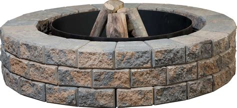 Nantucket Fire Pit China Kitchen Menu Chemistry Experiments Leicht Cost To Remodel A Toilet Free Standing Islands With Seating Concrete Countertop Pot Racks