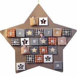 Adventskalender Säckchen Kaufen : adventskalender selbstbef llen advent kalender girlande stern 24 s ckchen filz ebay ~ Orissabook.com Haus und Dekorationen