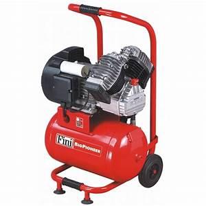 Kompressor Druckschalter Einstellen : kompressor fini big pioneer 402 20l 400 l min 2 2 kw 400 v 81 db pron2049 d ebay ~ Orissabook.com Haus und Dekorationen