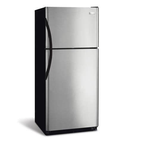 best refrigerator bottom freezer refrigerator