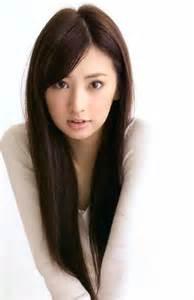 北川景子:北川景子- 台灣Wiki