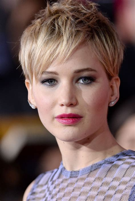 Hairstyles And Cuts by Lovin New Pixie Cut Hair And