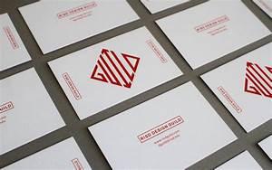 Fpo risd design guild business card for Risd design guild