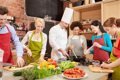 cours cuisine dijon cours de pâtisserie à dijon atelier cocktail moléculaire