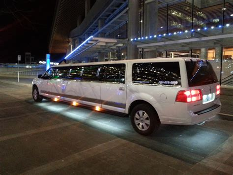 Limousine Rental Service by What You Must About Limousine Rental Service East