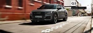 Concessionnaire Audi 77 : concessionnaire audi lannion audi neuves occasions alliance auto ~ Gottalentnigeria.com Avis de Voitures