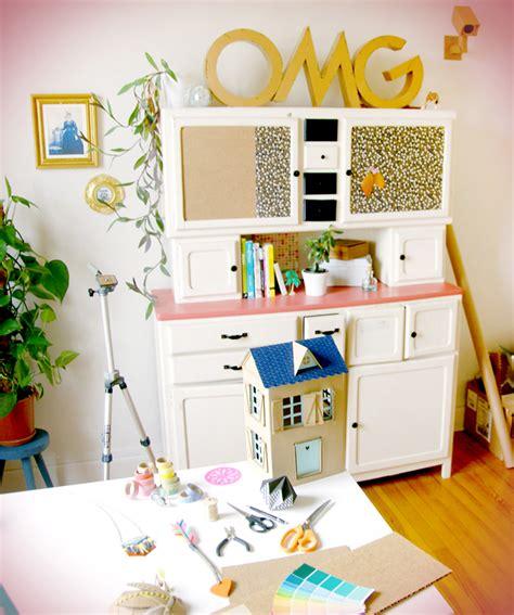 mon bureau com mon bureau manosque frais mon bureau manosque unique id