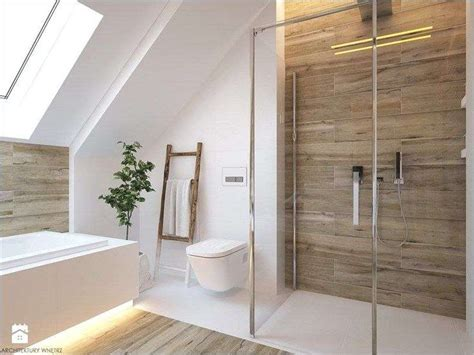steinfliesen bad einfach badezimmer gestalten charmant