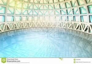 Angle Magique Outil De Construction : d me architectural spirituel magique de piscine photos ~ Dailycaller-alerts.com Idées de Décoration
