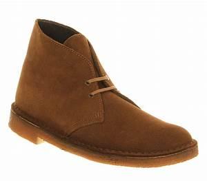 Clarks Originals Desert Boot : clarks originals desert boots cola suede boots ~ Melissatoandfro.com Idées de Décoration