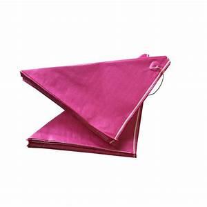 Spitztüten Für Süßigkeiten : spitzt ten aus papier pink gef delt verschiedene gr ~ Eleganceandgraceweddings.com Haus und Dekorationen