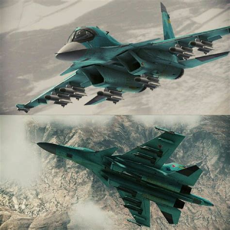 116 Best Ace Combat Video Game Pics And Info Images On