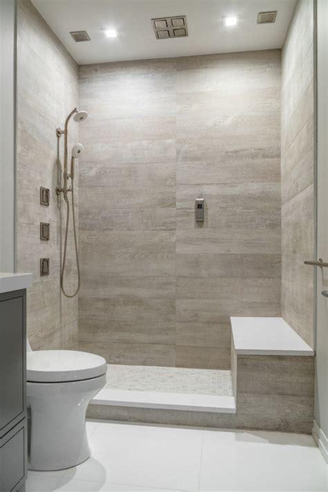 tile bathroom designs 99 trends bathroom tile design inspiration 2017 31