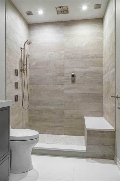 trends bathroom tile design inspiration
