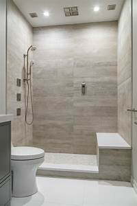 99 new trends bathroom tile design inspiration 2017 31 With tiles on board for bathrooms
