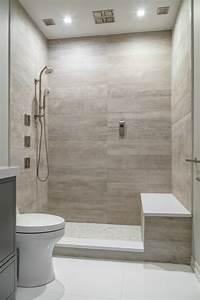 bathroom tiles ideas 15+ Luxury Bathroom Tile Patterns Ideas | Bathroom Goals | Best bathroom tiles, Bathroom ...