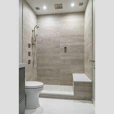 15+ Luxury Bathroom Tile Patterns Ideas  Bathroom Goals