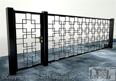 home design house beautiful square gate design for the home