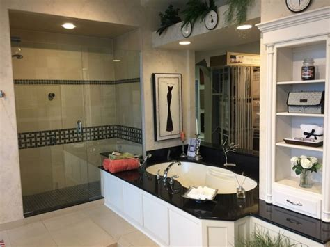 kitchen cabinets showrooms kitchen bath remodeling deer park il cabinets plus 3237